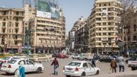 Проблемите на арабските икономики са по-стари от Covid-19