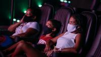 Кината срещу Netflix: време за помирение