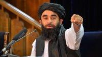 Талибаните излъчиха свой представител в ООН, в търсене на световно признание