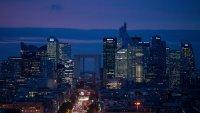 Японизацията е в Европа: Ниска ликвидност, много кеш и рекордно малко облигации
