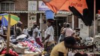 Г-7 ще удължи дълговия мораториум за най-бедните и най-силно засегнати страни от пандемията