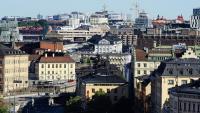 Здравните власти в Швеция: Трябват да се спре скептицизмът около ваксините срещу Covid-19