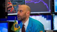S&P 500 се насочва към най-слабото си представяне от почти два месеца