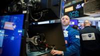 Цветослав Цачев: Банковите акции са на ход