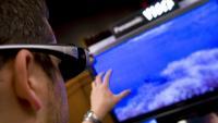 България следва световните тенденции при IPTV услугите