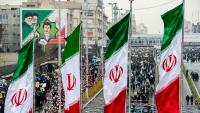 САЩ ще наложат санкции срещу четири китайски и руски фирми заради Иран