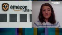 Приходите на външните търговци в Amazon задминават тези на компанията на Prime Day