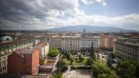 ЕС предоставя 511 млн. евро в подкрепа на българската икономика