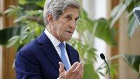 Министрите от Г-20 не могат да постигнат споразумение за климатичните промени
