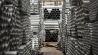 Какво може да направи Китай, за да постави под контрол рекордно скъпите суровини