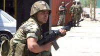 Халифа Хафтар се насочва към примирие в Либия след ключови поражения