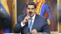Мадуро ще се опита да се задържи на власт с намеса в избирателната комисия