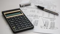 Увеличава се размерът на гарантираните от ББР заеми за пострадалите от пандемията компании