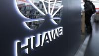 Веригата на доставки на Huawei е станала обект на атака