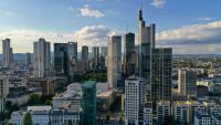 Започва нова ера на къси залози срещу германските облигации