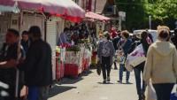 ЕБВР очаква по-бавно възстановяване от коронакризата в Източна Европа