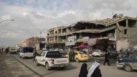Разпадащата се икономика на Ирак става заплаха за ОПЕК+