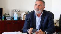 Кунчев препоръчва удължаване на извънредната епидемична обстановка до края на ноември