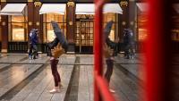 Всеки пети британец затъва в дългове в коронакризата