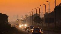 Северна Африка измества Източна Европа в автомобилната индустрия