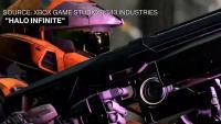 Microsoft представи 30 игри на Е3