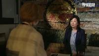 Сейко Нода,  която може да стане следващия премиер на Япония