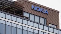 Nokia настоява германските продажби на Lenovo  да бъдат блокирани
