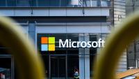 Microsoft обвини Китай за кибератака срещу имейл сървъра си