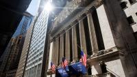 Dow премина границата от 30 хиляди пункта за пръв път в историята