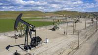 МАЕ: За да се избегнат климатичните промени, трябва да се спре добивът на нефт, газ и въглища