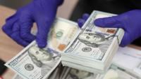 Инвеститори залагат на предстоящо отслабване на долара