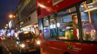 Великобритания планира да увеличи дълга си до рекордните 648 милиарда долара