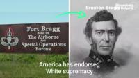 Най-големите паметници на Конфедерацията, част 3