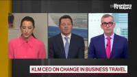 KLM: Бизнес пътуванията ще се върнат