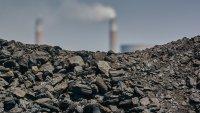Светът е пристрастен към въглищата и COP26 едва ли ще промени това