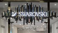 Акционерите на Swarovski одобриха съкращаването на 6 хил. служители и нова стратегия