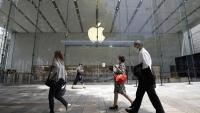 Nikkei: Япония ще разследва Apple и Google за монопол
