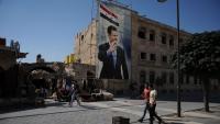 180 млн. долара внасят раздор в управляващата фамилия в Сирия