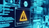 Хакерска група наема рускоговорящи служители чрез фалшив сайт