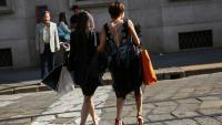 Създателят на Diesel си поставя за цел да обедини модния сектор в Италия