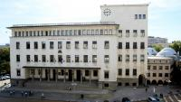 БНБ: Банките увеличават лихвите по кредитите