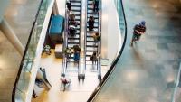 Българска компания предлага софтуерно решение за увеличаване на клиентската лоялност