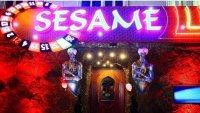 Как Sesame.bg се старае да привлече нови клиенти