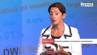 АИКБ: Промяната в ТЕЦ Марица Изток 2 е без алтернатива, освен ако не напуснем ЕС