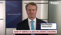 BofA: Потребителите и компаниите разполагат с пари