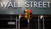Септември сложи край на серията месечни ръстове на Wall Street
