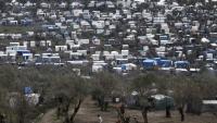 ЕС ще обяви нови задължителни мерки за управление на миграцията