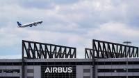 САЩс нови наказателни мита за Германия и Франция заради Airbus