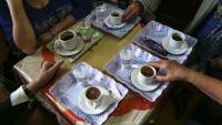 Консумацията на кафе намалява заради работата от вкъщи