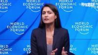 WEF: Свързаността засилна производителността